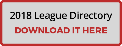 Download the 2018 League Directory