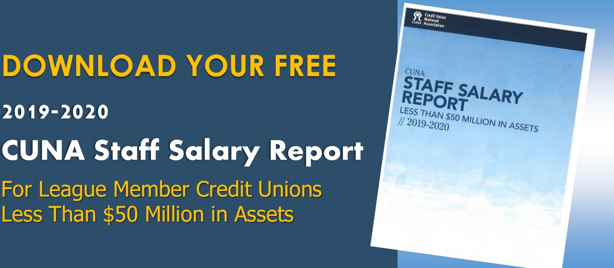 Download the 2019-2020 Salary Report!