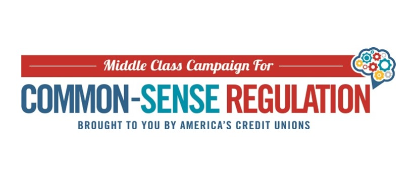Middle Class Campaign for Common-Sense Regulation