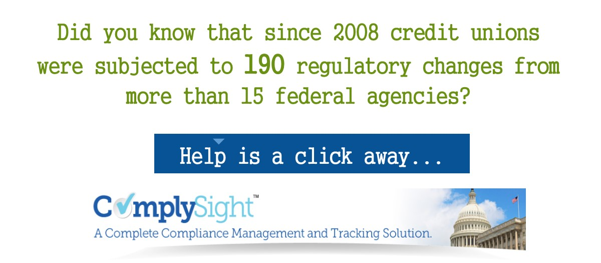 ComplySight - A Complete Compliance Management and TrackingSolution