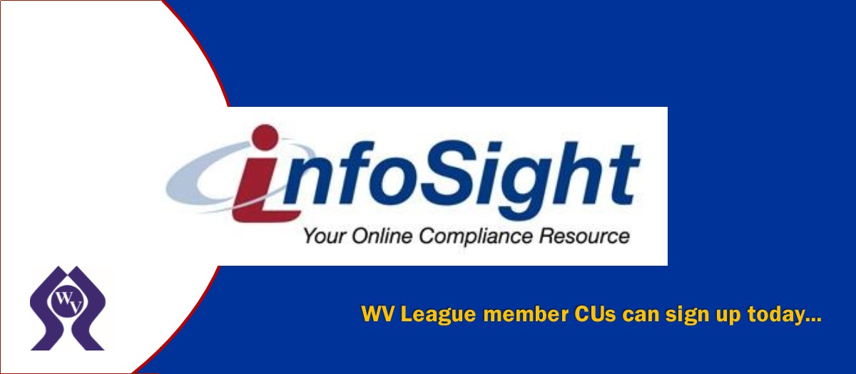 infoSight: Your Online Compliance Resource