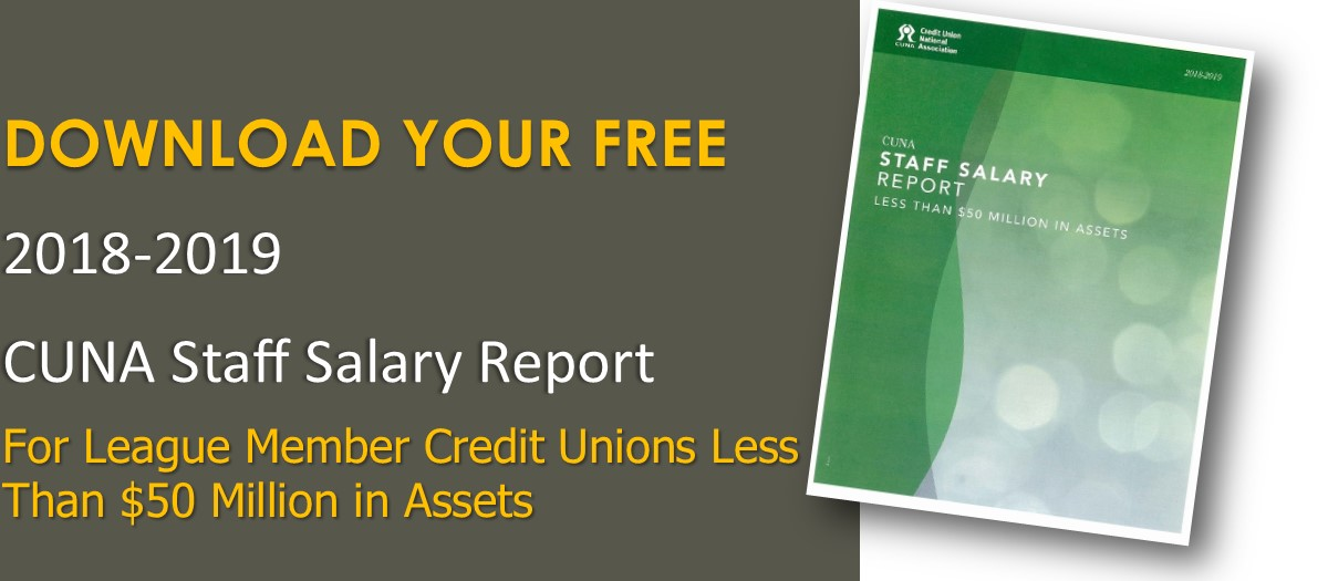 Download the Staff Salary Report